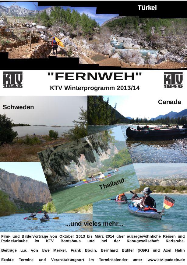 Flyer_Fernweh