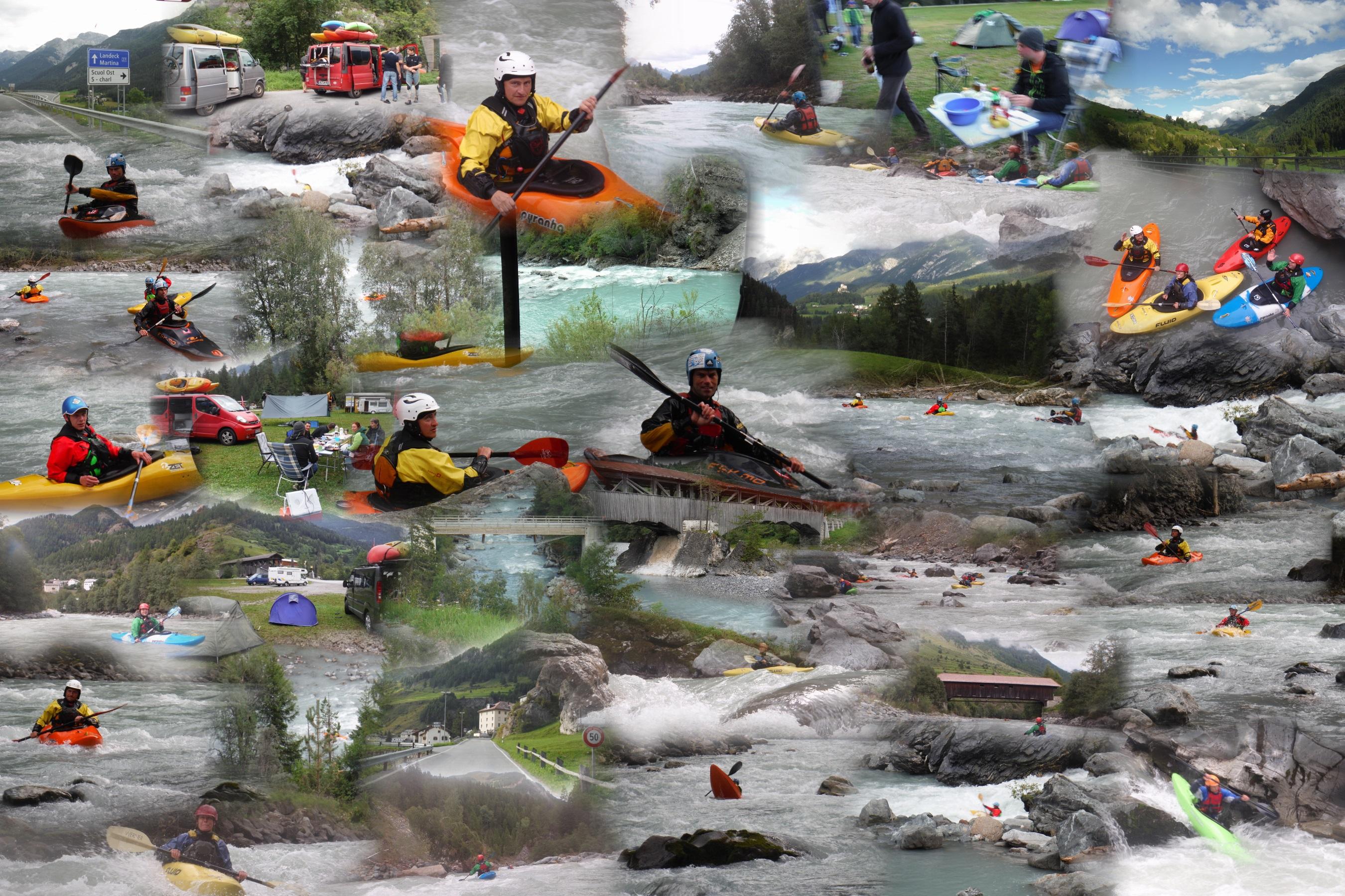 WWW_Wellen_Walzen_Wasserfälle